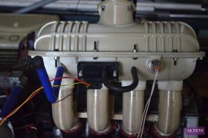 MIT-1-300x199