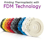 FDM Technology